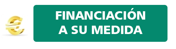 financiacion-12meses